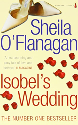 9781853719356: Isobel's Wedding