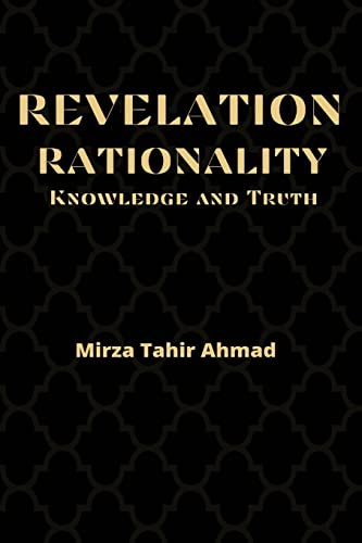 9781853726408: Revelation, Rationality, Knowledge and Truth