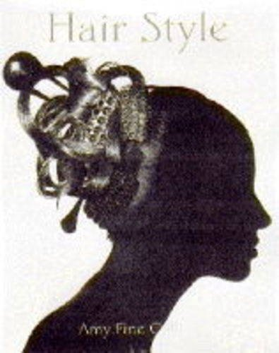 9781853752001: Hair Style