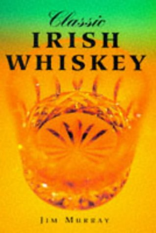 Classic Irish Whiskey