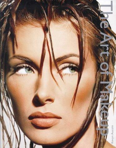 9781853753046: The Art of Makeup