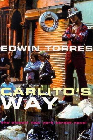 9781853753398: Carlito's Way (Film Ink)