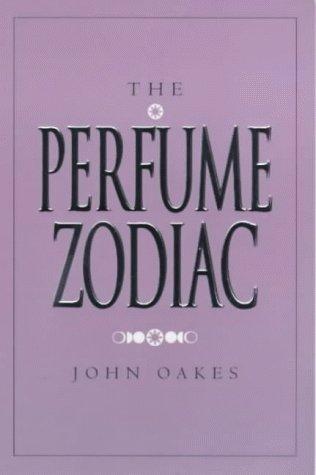 9781853754050: The Perfume Zodiac