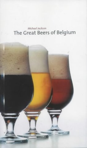 9781853754647: The Great Beers of Belgium