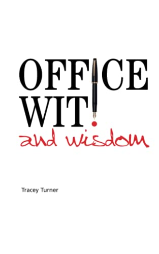 9781853755903: Office Wit and Wisdom