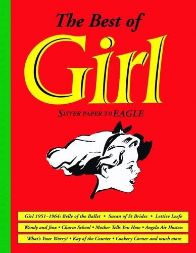 9781853758324: Best of Girl