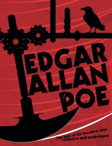 9781853758850: Edgar Allan Poe