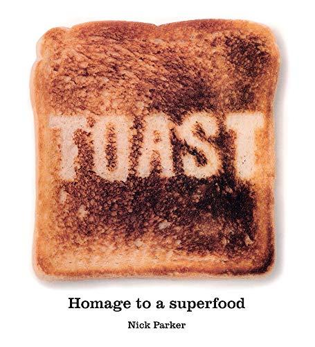 9781853759611: Toast