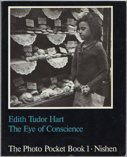 9781853784019: The Eye of Conscience (The Photo pocket book)