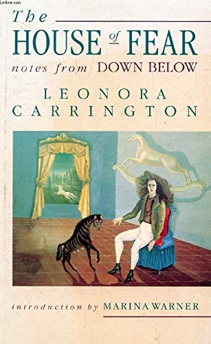 9781853810480: The House of Fear : Notes from Down Below