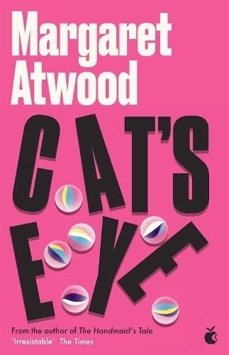 9781853811265: Cats Eye