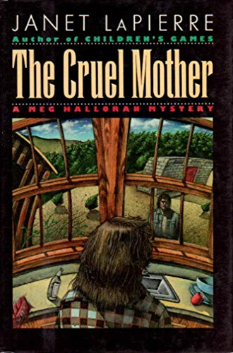 9781853811418: Cruel Mother (Virago Crime)