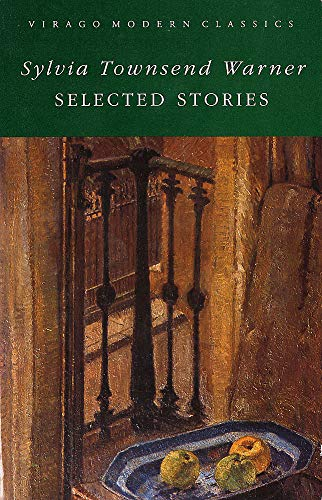 9781853811593: Selected Stories