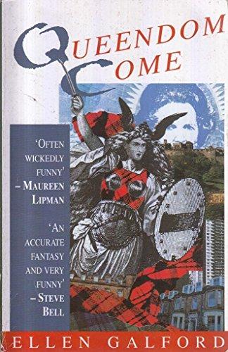 9781853812620: Queendom Come