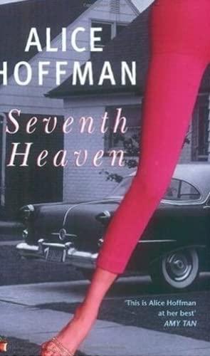 9781853812637: Seventh Heaven (Virago Modern Classics)