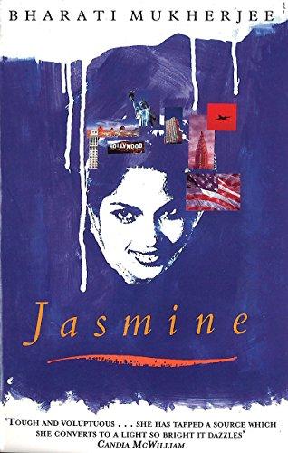 9781853812781: Jasmine (Virago Modern Classics)