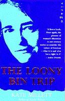 9781853813269: Loony Bin Trip