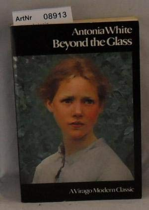 9781853813443: Beyond the Glass