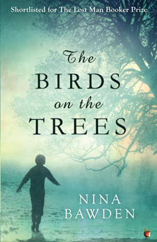 9781853813733: The Birds on the Trees (Virago Modern Classics)
