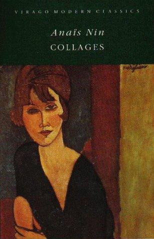 9781853815072: Collages (Virago Modern Classics)