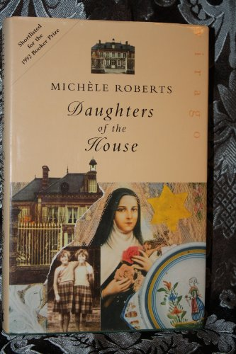 9781853815508: Daughters of the house