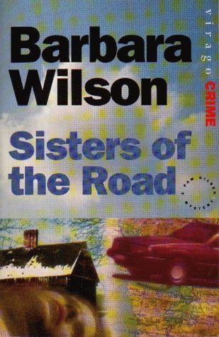 9781853816130: Sisters of the Road
