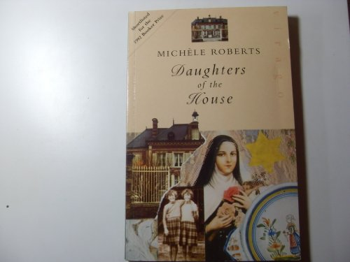 9781853816376: Daughters of the House (Export)