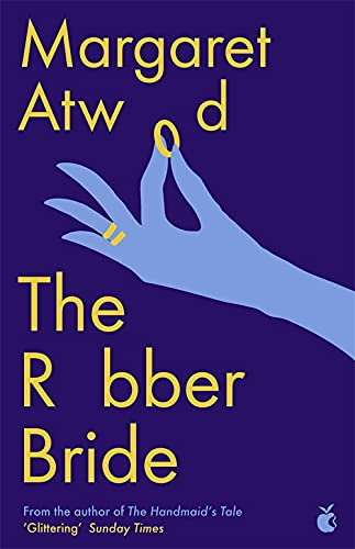 9781853817229: The Robber Bride
