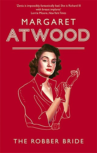 9781853817229: The Robber's Bride