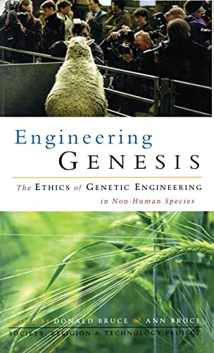 the ethics of genetically enhancing children The ethics primer provides engaging, interactive, and classroom-friendly lesson ideas for integrating ethical issues into a science classroom it also provides basic background on ethics as a discipline, with straightforward descriptions of major ethical theories.