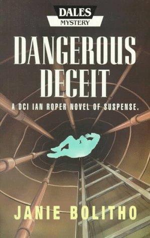 9781853897313: Dangerous Deceit