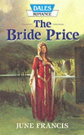 9781853898754: The Bride Price