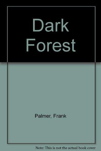 9781853899195: Dark Forest