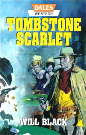 Tombstone Scarlet (1853899496) by Will Black