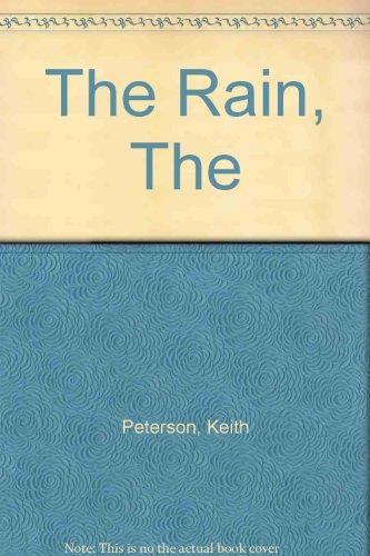 9781853899652: The Rain