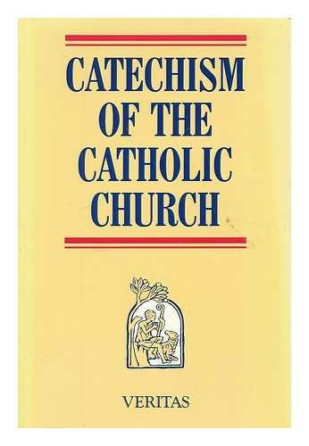 9781853902413: The Catechism of the Catholic Church