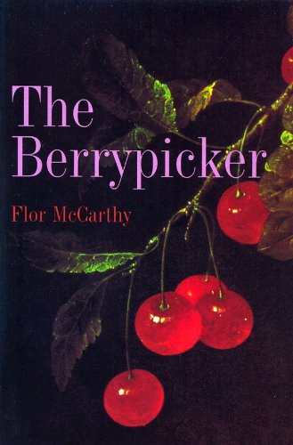 THE BERRYPICKER