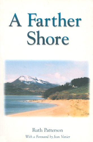 A Farther Shore: Ruth Patterson