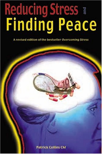 9781853906213: Reducing Stress and Finding Peace
