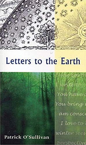 Letters to the Earth: O'Sullivan, Patrick