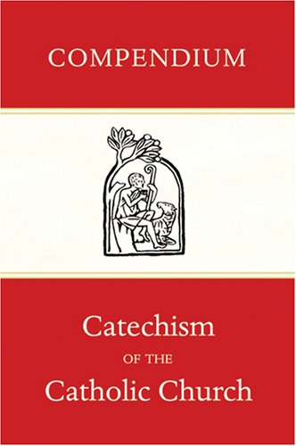 9781853909986: Compendium of the Catechism of the Catholic Church