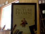 9781853911613: Picture Framing
