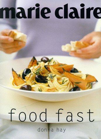 9781853918575: Food Fast