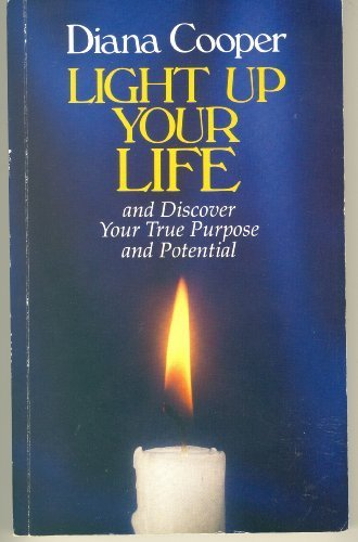 9781853980237: Light Up Your Life: And Discover Your True Potential
