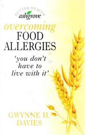 9781853980886: Overcoming Food Allergies