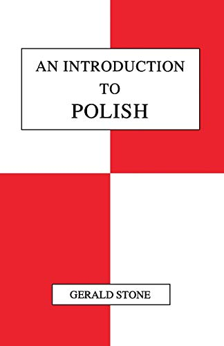 9781853993305: An Introduction to Polish