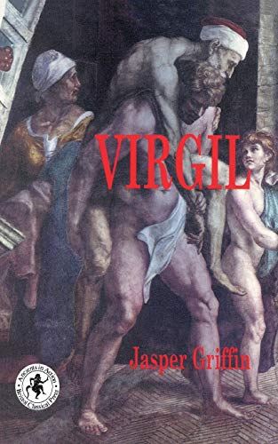 9781853996269: Virgil (Ancients in Action)