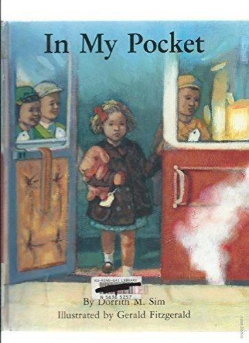 9781854062338: In My Pocket