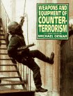 9781854091604: Weapons and Equipment of Counter-terrorism