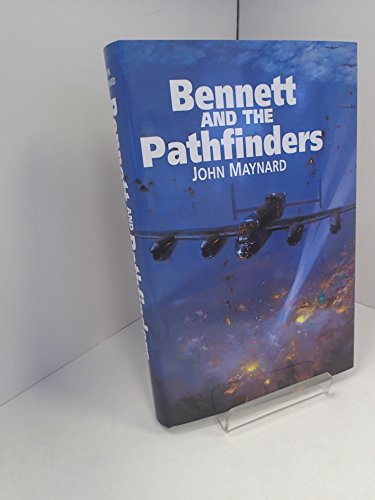 Bennett and the Pathfinders